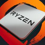 AMDの新CPU